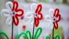 """""""Alb cu roșu fac o floare, cea mai mândră dintre flori!"""" Mesaje de felicitare, transmise de politicieni"""