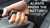 Tragi frâna de mână fără să apeşti butonul? Cum îţi afectează acest obicei maşina