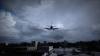 IMAGINI NOI cu avionul prăbușit în Rostov! Ce s-a întâmplat cu aeronava înainte de impactul cu solul (VIDEO)