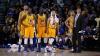 Golden State Warriors a obținut a 44-a victorie consecutivă pe propriul teren în NBA