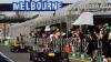 Sezonul 2016 al Formulei 1 va debuta cu Marele Premiu al Australiei