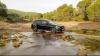 Daimler a prezentat noul Mercedes-AMG GLC 43 4Matic