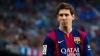 Gafa lui Lionel Messi. A vrut să facă un gest caritabil, dar i-a ofensat pe egipteni (VIDEO)