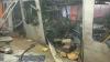 UIMITOR! Două românce, singurele supravieţuitoare din vagonul de metrou explodat la Bruxelles