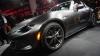 SEXY şi AGRESIVĂ! Mazda lansează noua MX-5 RF. PREŢURI şi SPECIFICAŢII TEHNICE