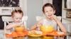 ÎNGRIJORĂTOR! Medicii spun ce se întâmplă cu organismul unui copil dacă nu mănâncă dimineaţa