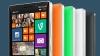 Vechile smartphone-uri Lumia ar putea primi Windows 10 în zilele următoare
