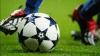 Naţionala de tineret a Belgiei a bătut moldovenii cu 2 la 0