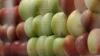 Sănătoase şi delicioase! Care este momentul optim al zilei pentru a consuma fructe