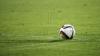 Lupte pline de suspans în Divizia Naţională de fotbal. Dacia a câştigat derbyul cu Sheriff Tiraspol