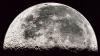 Axa Lunii s-a modificat în urmă cu circa 3 miliarde de ani. Cauza acestui proces (FOTO/VIDEO)