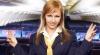 Nu o să-ți vină să crezi! Cum se îmbracă stewardesele de la compania VietJet Air