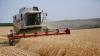 Ministerul Agriculturii va monitoriza importul şi păstrarea carburanţilor de către fermieri