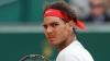 SCANDAL în lumea tenisului. Rafael Nadal este ACUZAT DE DOPAJ