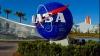 Top 10 invenţii ale NASA, care au ajuns să fie folosite de noi în viaţa de zi cu zi (FOTO)