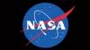 Experiment mai puţin obişnuit. NASA va provoca un incendiu intenţionat la bordul unui vehicul spaţial
