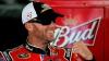 Cursă dramatică în NASCAR! Organizatorii au putut desemna învingătoarul doar după foto-finiş