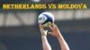 VICTORIE pentru Moldova! Rugbyştii moldoveni le-au dat o lecţie olandezilor