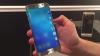 Au desfăcut un Samsung Galaxy S7 edge! Ce au descoperit despre camera telefonului
