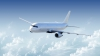 Companiile British Airways, Lufthansa și American Airlines vor relua mâine zborurile spre capitala Belgiei