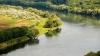 Şeful furnizorului de apă, ALARMAT: A scăzut nivelul apei în Nistru