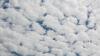 METEO 16 martie 2016. Vremea rece se menţine, dar nu va ploua