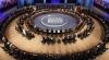 Summit privind securitatea nucleară la Washington. Rusia îl boicotează
