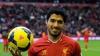 După o pauză de aproape doi ani, Luis Suarez a revenit la naționala Uruguay-ului