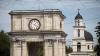 Moldova trece la ora de vară! Când ne dăm ceasurile înainte şi cum a apărut această practică