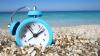 Cea mai scurtă zi din an! Cum ne poate afecta sănătatea trecerea la ora de vară
