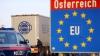 Austria cere înăsprirea controalelor la frontiere, chiar și pentru cetățenii UE. Iată motivul