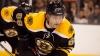 Punct culminant în cariera lui Jaromir Jagr. Ce poziție ocupă în topul celor mai buni hocheiști NHL