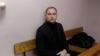 Zi importantă pentru fostul președinte al BEM. Ce veste așteaptă Grigori Gacikevici