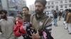 Tunisia şi Pakistan au fost astăzi ţintele unor atacuri teroriste