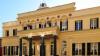Consulatul Olandei, închis temporar din cauza amenințărilor teroriste