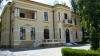 OFICIAL: Fosta reşedinţă a familiei Ceaușescu a fost deschisă pentru accesul publicului