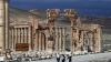 Statul Islamic, luat în fălci de cleşte de către armatele Siriei şi Irakului