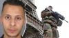 Organizatorul atacurilor teroriste de la Paris, CAPTURAT. Poliţia a tras focuri de armă