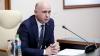Premierul Filip: Avem nevoie de o administraţie publică puternică care să fie aliatul cetăţeanului