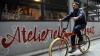 Veste bună pentru amatorii de ciclism: Noua colecție de biciclete Pegas a fost lansată (FOTO)