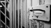 Sentință pentru omor. Un bărbat din Ialoveni a fost condamnat la închisoare pe VIAȚĂ