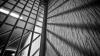 Reținut în flagrant delict! Un avocat, cercetat penal pentru trafic de influenţă