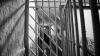 Prins în flagrant, în timp ce lua mită: Un ofițer de poliție, reținut preventiv pentru 72 de ore (VIDEO)