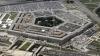 Pentagonul provoacă hackerii să îi atace site-urile. Ei pot fi răsplătiţi cu bani şi beneficii de imagine