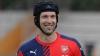 CECH, DESPRE FINALA DIN 2012. Petr şi-a reamintit fazele din meciul cu Bayern Munchen