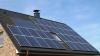 În pas cu inovațiile! Un fermier din Nisporeni a instalat primele panouri fotovoltaice în raion