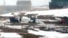 Şase persoane şi-au pierdut viaţa după ce un avion s-a prăbuşit în Quebec