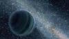 """""""Vom descoperi ceva cu adevărat fascinant''! DOVEZI că în sistemul solar orbitează a noua planetă"""