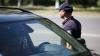 Poliţia le caută pentru că au comis ESCROCHERII IMENSE. Sună dacă le-ai văzut (FOTO)