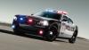 Americanii transformă poliţia în armată. Cum vor arată noile maşini ale oamenilor legii